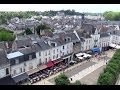 Amboise, Indre-et-Loire, Centre, France, Europe