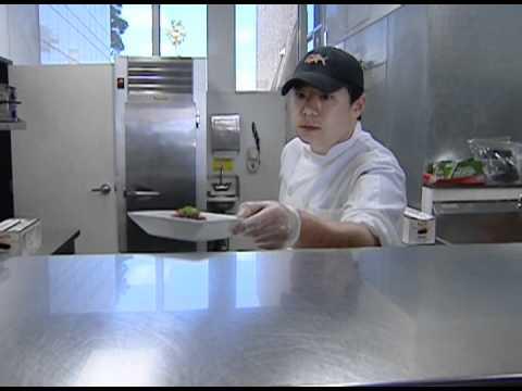 Santa Monica Update 367 - Sugarfish & True Food Kitchen - Santa Monica CityTV