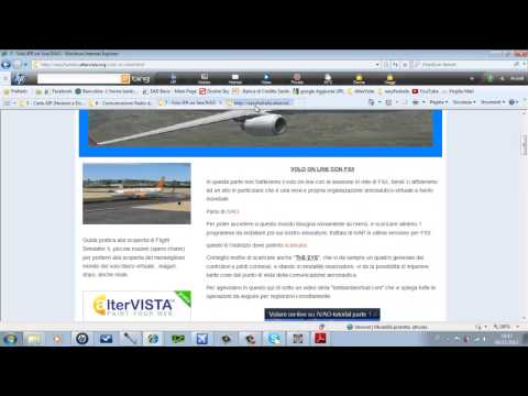 New 2012 Microsoft Flight Free Gameplay (Gioco Aerei Gratuito) from YouTube · Duration:  2 minutes 31 seconds