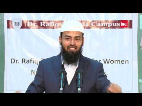 Talaq - Divorce Ke Baad Ladke Aur Ladki Wale Mahol Ko Kaise Samjhaye Ya Suljhaye By Adv. Faiz Syed from YouTube · Duration:  2 minutes 24 seconds