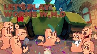 hrajte-s-nami-worms-w-m-d