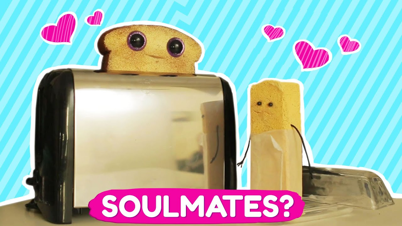 How Do You Know You Ve Found Your Soulmate