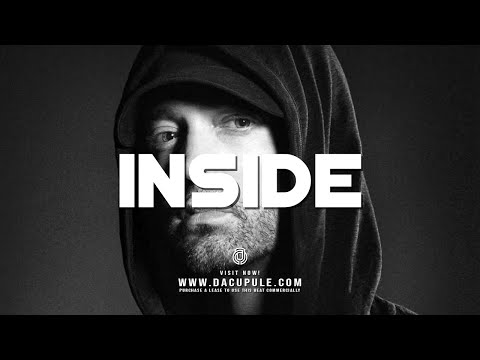 📝 Eminem Type Beat 2021 – Hip Hop Type Beat 2021 / Hip Hop Instrumental 2021 (FREE) 📝