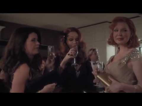 We Dare - swingers party trailer from YouTube · Duration:  1 minutes 27 seconds
