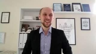 видео 3 лучших визуальных конструктора WordPress