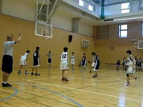 中等 部 慶応 早稲田、慶応義塾の付属・系属中学校について。早慶狙いなら知っておくべきこと