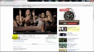 Descarga Musica Forma Revolucionaria 2011 [Sin Esperas]