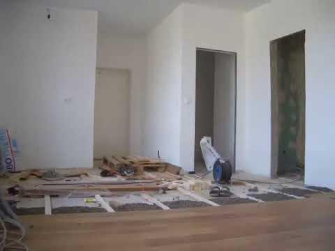 Fußboden Günstig Gebraucht ~ ᐅ dielenboden gebraucht wie geht das unser ratgeber