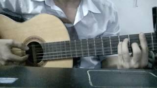 [Guitar] - Chúc vợ ngủ ngon