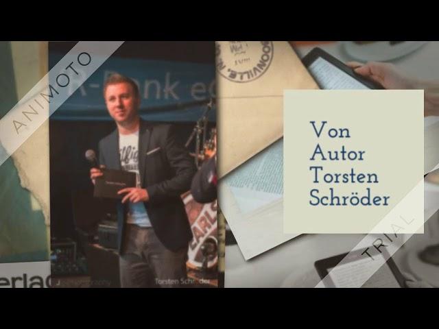 Die 4 x 4 Formel der Führung von Torsten Schröder eBook & Print (Buchtrailer)