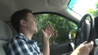 "Garner, NC, All-America City Video with season 10 ""American Idol"""