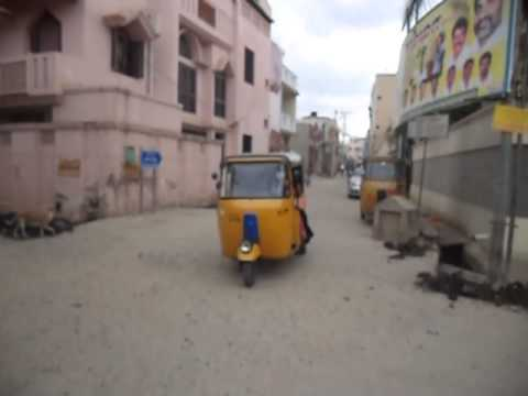 Kadhar Pet Masuthi A Kaspa Road Ambur 1