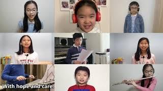 Publication Date: 2020-10-22 | Video Title: 循道學校MSTV - 《歌唱。愛的力量》商業電台訪問精華