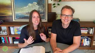 Online worship with Maitland Pres! 6-14-20