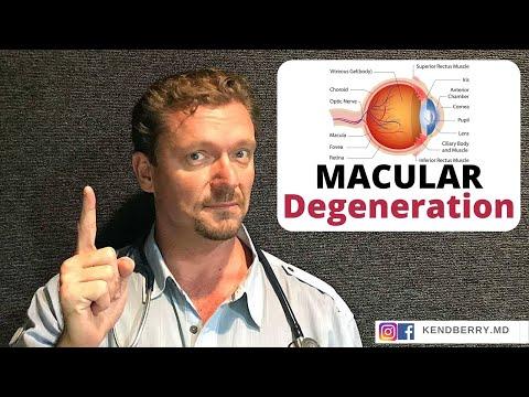 macular-degeneration:-prevent-it-/-improve-it---2019