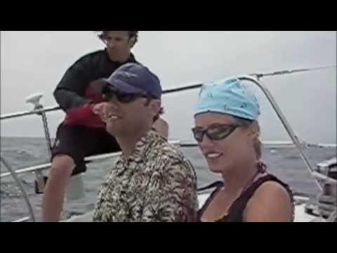 ESRI Offshore Sail 2005