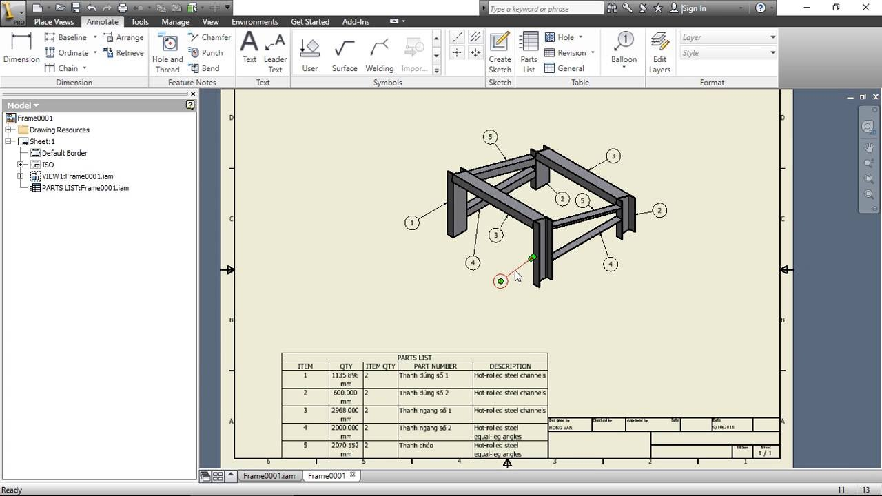 Table parts diagram wiring diagrams schematics insert item qty column in parts list autodesk inventor youtube bosch 4000 table saw parts pool table diagram vanity table parts diagram table parts keyboard keysfo Choice Image