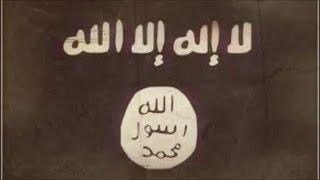 Sunnah Nabi Muhammad Rasulullah S A W Appearance@Rupa Paras  - Ringkasan siri2