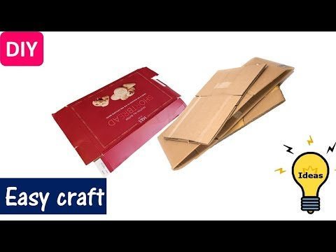 Best out of waste ideas | Waste material reuse idea | Useful diy crafts | diy arts and crafts