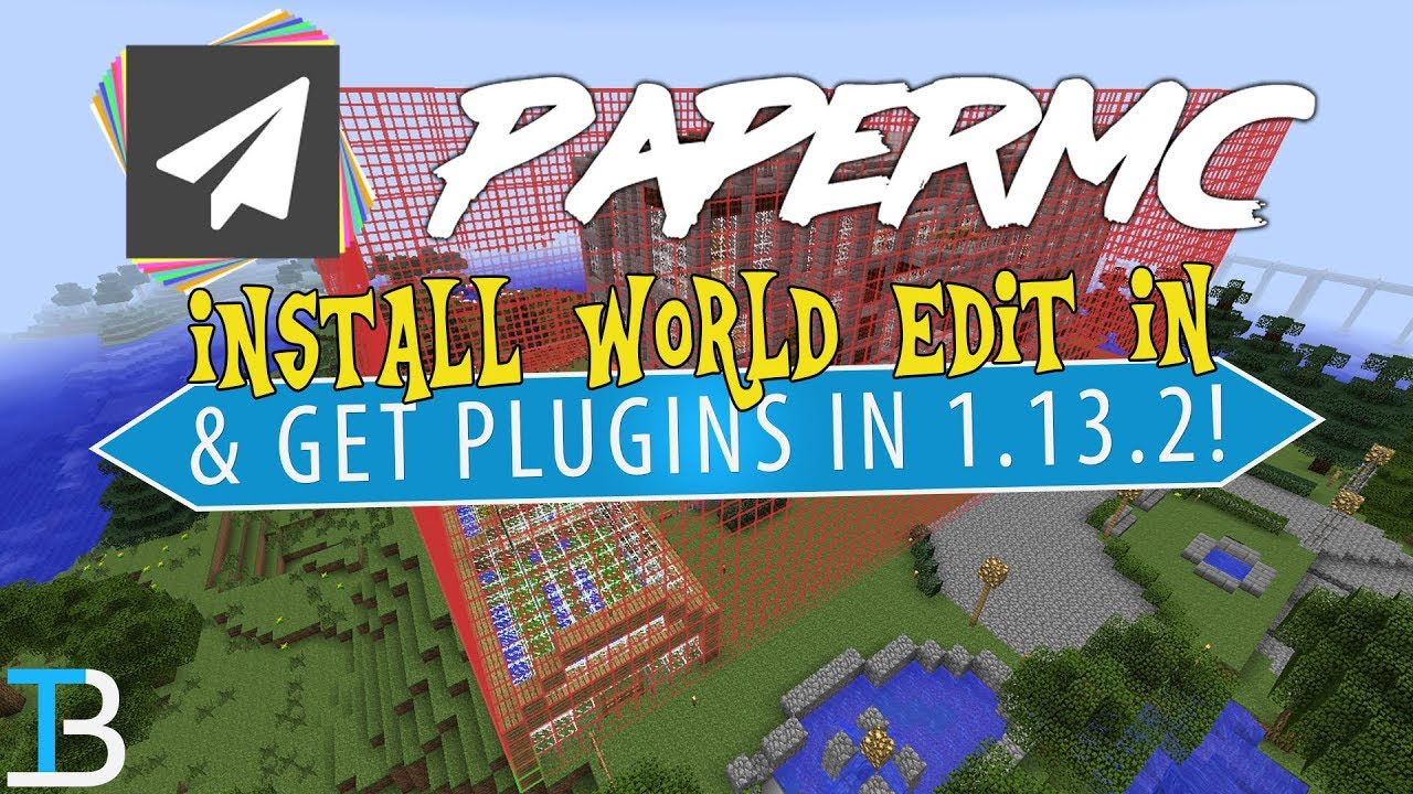 minecraft world download 1.13
