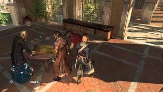 Чит коды на assassins creed 4 black flag
