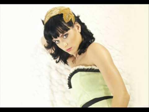 Katy Perry - Teenage Dream (Budzso Remix 2011)