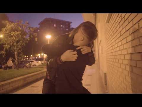 CASTE - LOBA (VIDEOCLIP)