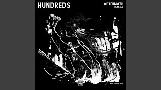 Aftermath (Robags Berchem Duff NB)