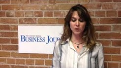 Colorado Springs Business Journal March Events