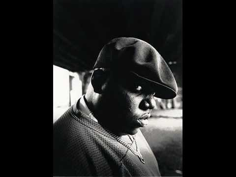 Notorious B.I.G. - Dead Wrong (Original Version)