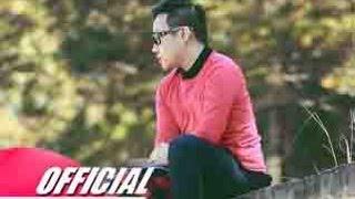 Video Gọi Mưa - Trung Quân Idol [MV Lyric] download MP3, 3GP, MP4, WEBM, AVI, FLV November 2017