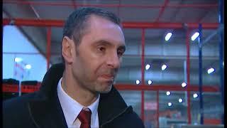 """Marché noir : """"tombé du camion"""" - Reportage"""