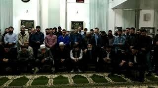 Обращение жителей с.п. Сурхахи к Главе, Правительство и Парламенту по поводу передачи земли ЧР