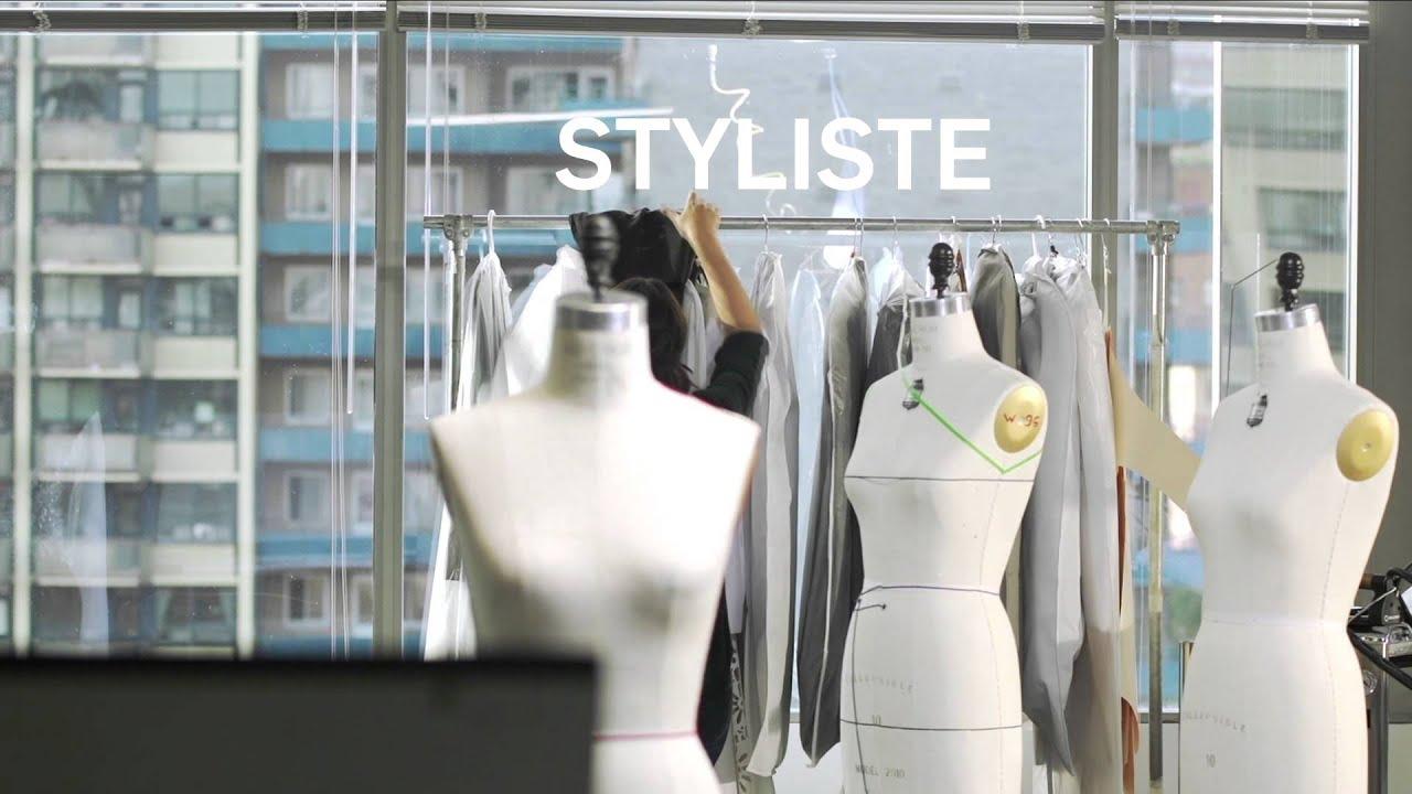 tudiez la mode l cole internationale de mode du coll ge lasalle youtube