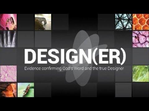 Minerals: By God's Design 4/11/14 @ 3:30 pm EST