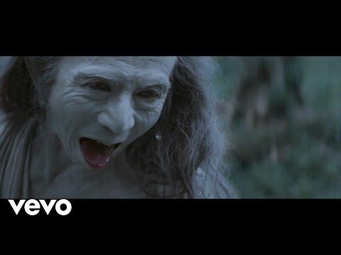 Brodka - Santa Muerte (Official Video)