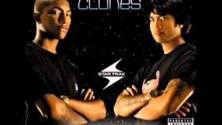 The Neptunes remix