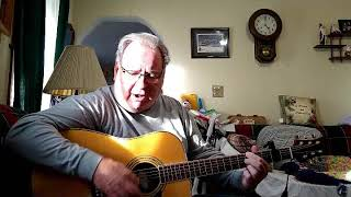"""""""Wine Me Up"""" by Faron Young (Cover)"""
