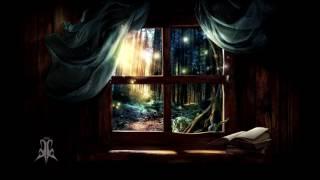 Video Julian Lehmann - Fairy download MP3, 3GP, MP4, WEBM, AVI, FLV September 2017