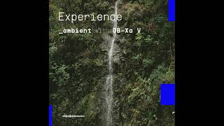Experience Ambient with OB-Xa V