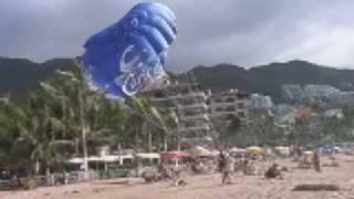 Kite Basics - Build A Kite