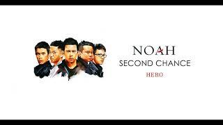 Noah Hero