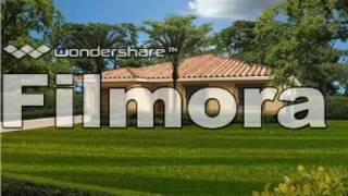 Home Insurance - Home & Contents Insurance Quote