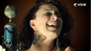 Appalti Sonori Unplugged - Valentina Blue Lombardi
