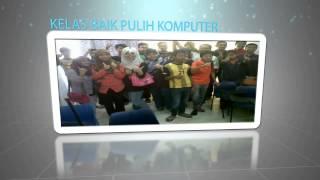 Masalah Remaja Kuala Lumpur