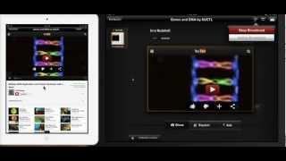 GoClass Interactive Lessons screenshot 1