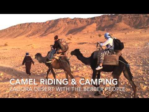 destination-morocco:-marrakesh-to-zagora-desert