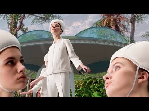 Portfolio Element - YouTube Video