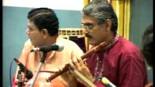 Flute K Bhaskaran Abheri Raga.VOB