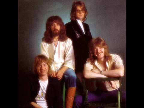 Barclay James Harvest - Rock N' Roll Lady